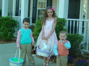 easter-day-2009-15_resize