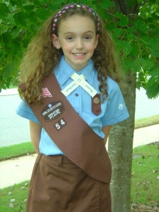gracyn in brownie uni 03_resize