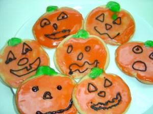 pumpkin cookies 10_resize