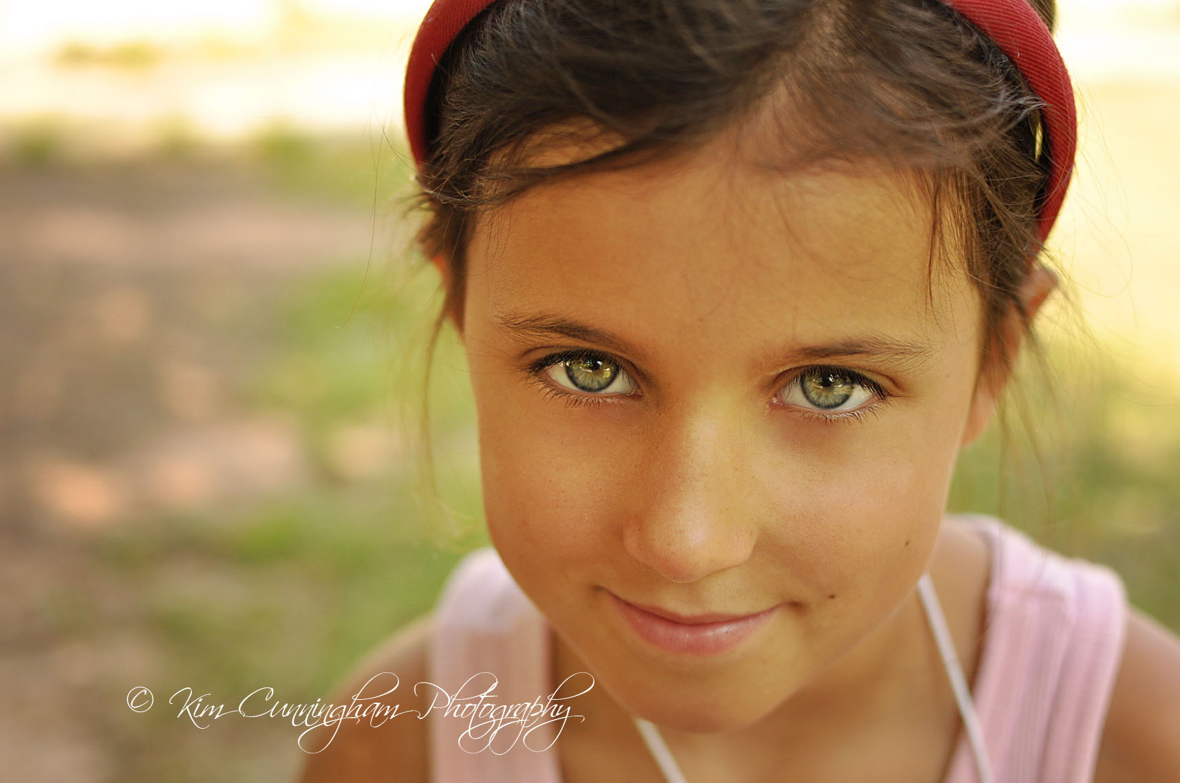 Most beautiful eyes national geographic